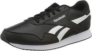 Reebok Royal Cl Jogger 3, Scarpe da Ginnastica Uomo