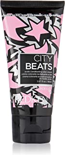 Redken City Beats By Shades EQ Acidic Conditioning Color Cream, City Ballet Pink, 85ml