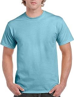 Gildan Men's Ultra Cotton Tee Extended Sizes