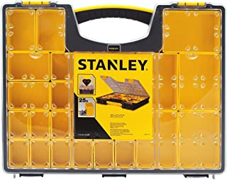 sealey tool case