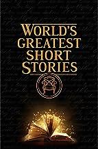 World's Greatest Short Stories