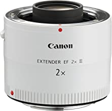 Best canon 200-400 Reviews