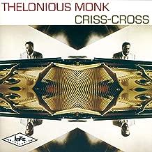 Best thelonious monk criss cross Reviews