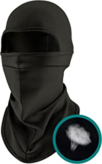 Best white ski mask target Reviews