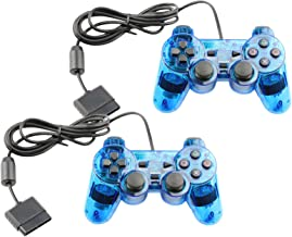 Best playstation 2 controller usb Reviews
