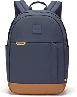 Pacsafe Go 15l Anti Theft Backpack