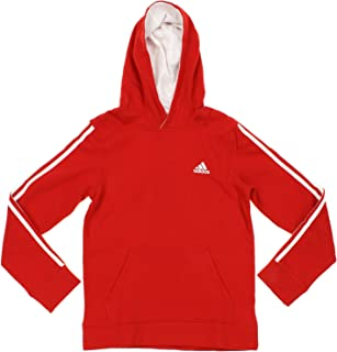 Best adidas red green yellow stripe Reviews