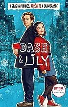 El cuaderno de desafíos de Dash & Lily (#Romance) (Spanish Edition)