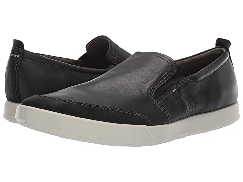 d029a62d9ad9 ECCO Collin 2.0 Slip-On at Zappos.com
