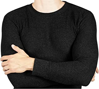 Best 2xl tall thermal shirts Reviews
