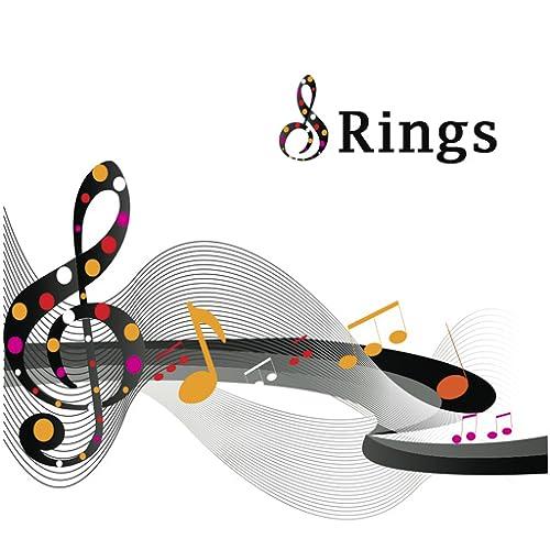 Instrument Music Ringtone