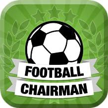 10 Mejor Championship Manager 01 02 Tablet de 2020 – Mejor valorados y revisados