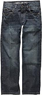 Dickies Workwear WD1000 Boston Jean