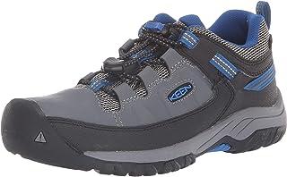 Amazon.com: KEEN - Shoes / Boys