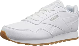 Women's Classic Leather Harman Run Shoes