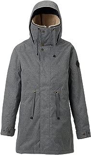 Burton Hazelton Jacket Womens