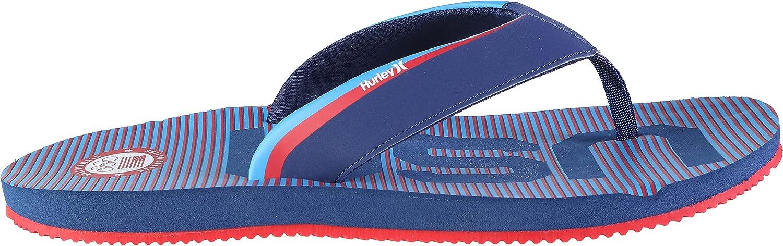 Hurley USA Lunar Sandals Mens