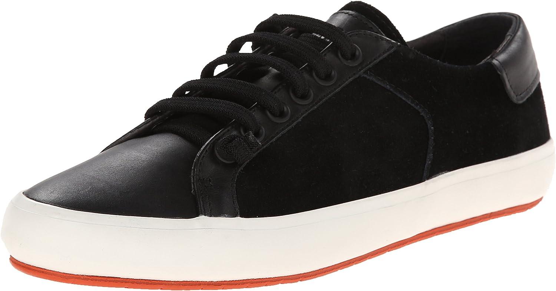 Camper Men's Portol Plain Toe Fashion Sneaker