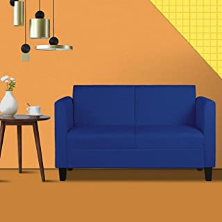 Amazon Com Plastic Sofas Couches Living Room