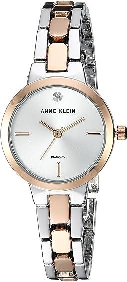 Anne Klein - AK-3235SVRT