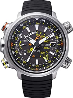 Citizen Watch BN4021-02E