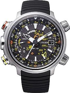 Citizen Watch BN4021-02E