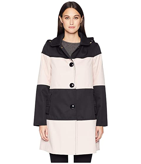 Kate Spade New York Rainwear - MAC 35