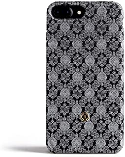 Luxury Fashion | Revested Mens CVVW0270144 Grey/Black Cover | Season Permanent