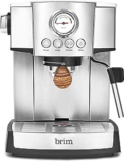 Quality Espresso Machine