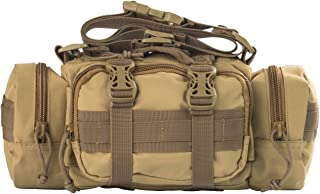 3V Gear MOLLE Rapid Deployment Pack