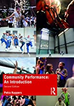 Community Performance: An Introduction
