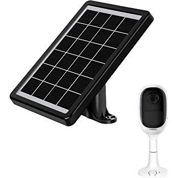 9V 3W Solar Board Waterproof 93/% Light Transmittance Poly Silicon Solar Cell 9 Volt Monocrystalline Solar Panel,up to 93/% Tansmittance Richer-R Solar Panel