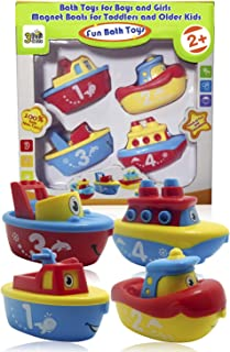 Best sailboat toys for sale Reviews