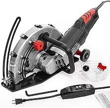 XtremepowerUS 2600W Electric 14