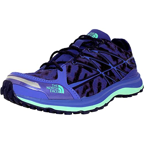 The North Face Ultra TR II Trail Running Shoe - Womens