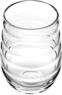 Portmeirion 749151440357 Sophie Conran Highball Balloon Glass (Set Of 2), Clear