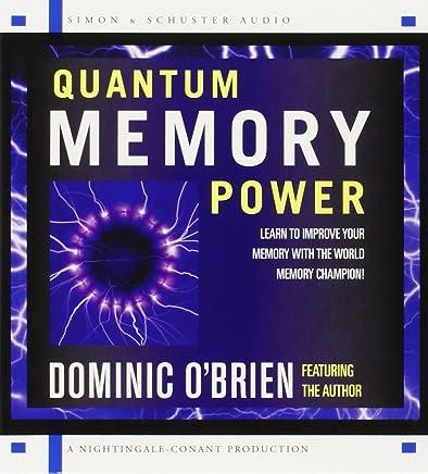 3ca2be328e4c9 Amazon.com: Audio CD - Memory Improvement / Self-Help: Books