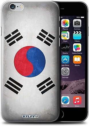 coque iphone 6 coreen