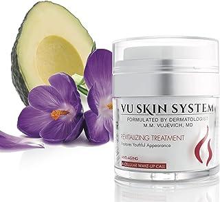 Sponsored Ad - VU Skin System Revitalizing Treatment (50 ml)