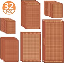 555 timer pcb boards