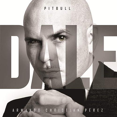 pitbull bon bon free mp3 download