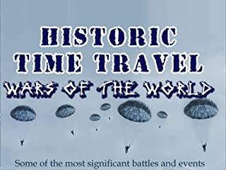 Historic Time Travel