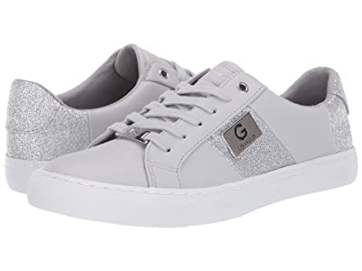 GBG Los Angeles Oatsen (Vapor Blue/Silver) Women