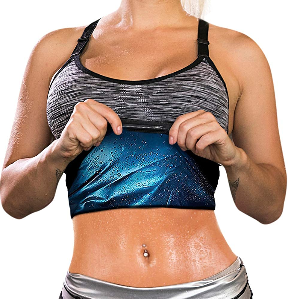 discount Sauna Waist Trainer for Cincher Super intense SALE Sweat Wa Women