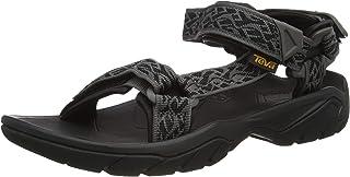 Teva Men's Terra Fi 5 Universal Outdoor Sandals