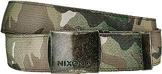 Best nixon small landlock se backpack ii Reviews