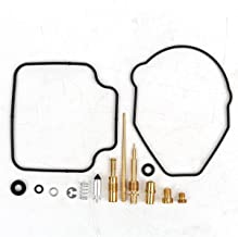 honda fourtrax 250 carburetor rebuild kit