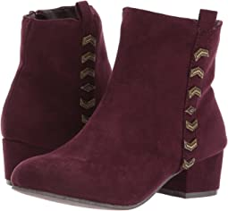Sam Edelman Kids - Evelyn Luna (Little Kid/Big Kid)