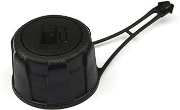 Briggs & Stratton 796577 Fuel Tank Cap Replaces 793606/699985