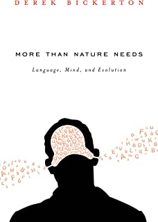 Best more than nature needs Reviews